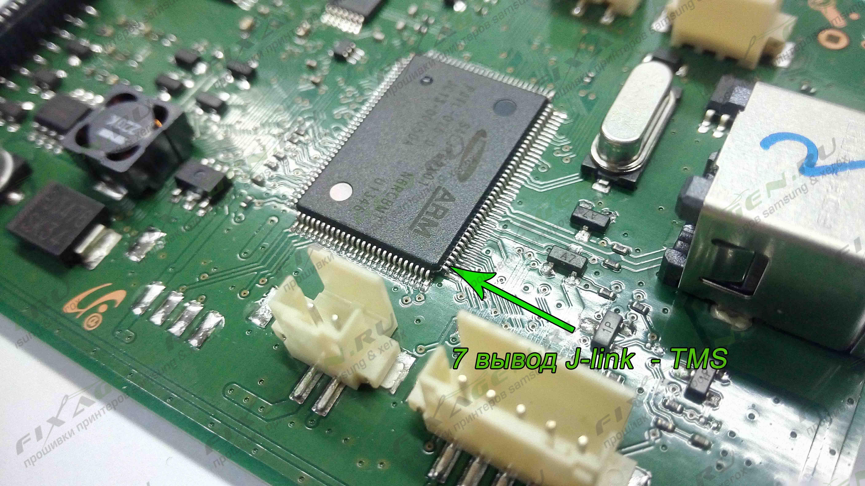 прошивка принтера samsung ml-2160 v1.01.02.00