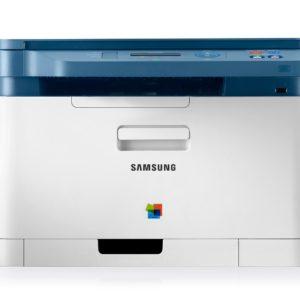 Прошивка Samsung CLX-3300, CLX-3302, CLX-3303, CLX-3304, CLX-3305, CLX-3305W, CLX-3307W.