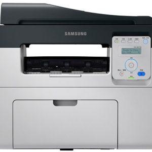 Прошиввка Samsung SCX-4650N версия 28