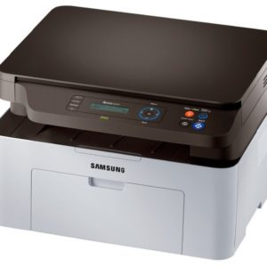 прошивка Samsung M2070 (M2070W) v3.00.01.29