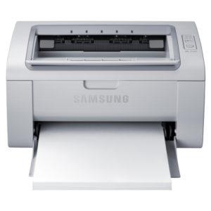 Прошивка Samsung ML-2160/2165/2167/2168