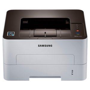 Прошивка Samsung SL-M2830/ 2835DW