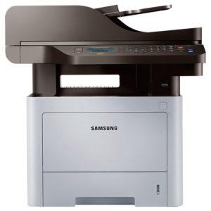 Прошивка Samsung Xpress SL-M3870FD (FW)/ SL-M3875FD (FW)/ SL-M4070FR (FD)/ SL-M4075FR (FD)