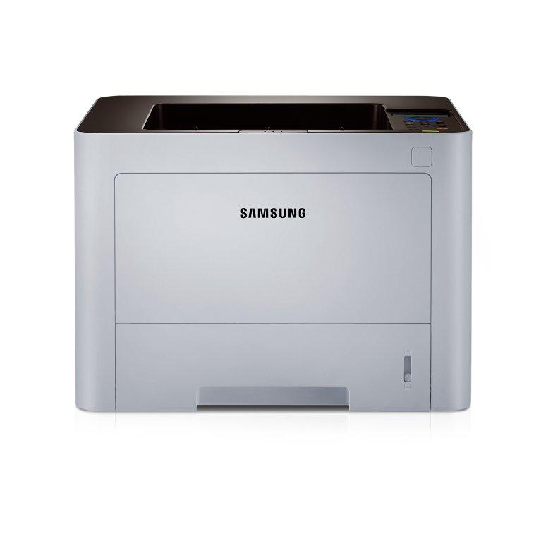 Прошивка Samsung SL-M4020ND