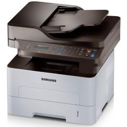 прошивка принтера SL-M2880