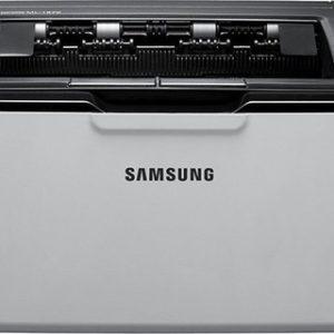 Прошивка SAMSUNG ML-1670, ML-1675, ML-1677