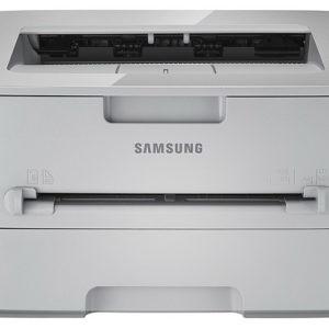 Прошивка SAMSUNG ML-2580