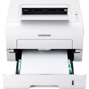 Прошивка Samsung ML-2950D, ML-2950ND, ML-2950, ML-2955, ML-2950ND (WD), ML-2955ND (WD), ML-2950ND (NDR,DW)