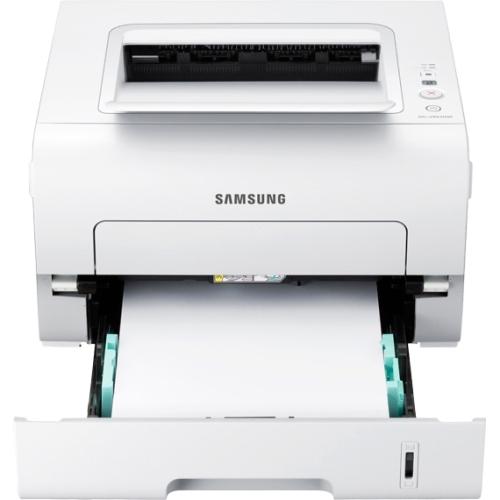 Прошивка Samsung ML-2950D, ML-2950ND, ML-2950, ML-2955, ML-2950ND (WD), ML-2955ND (WD), ML-2950ND (NDR,DW)