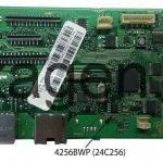 Samsung CLP-365W, CLP-360W, C410W прошитые фикс прошивкой микросхемы 25Q64 и 4256BWP (24С256)