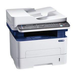 Прошивка для Xerox WC 3225, версии v.3.50.01.06, v.3.50.01.08 (V3.50.01.08.01), v.3.50.01.10 (online)