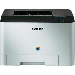 Прошивка Samsung CLP-415N, CLP-415NW