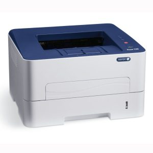 Прошивка для Xerox Phaser 3052, версии V3.50.01.05, V3.50.01.08, V3.50.01.11 (online)